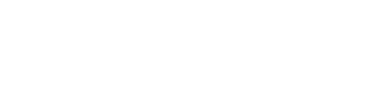 東映株式会社 TOEI Corporate Site