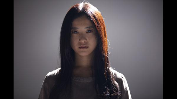 キャスト ユリゴコロ 映画『ユリゴコロ』あらすじネタバレ感想「吉高由里子がハマり役」