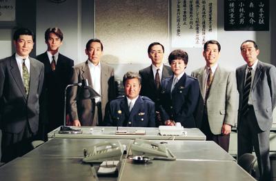 東映チャンネル TVドラマ『<b>はぐれ刑事純情派</b>(第7シリーズ) 』放送 <b>...</b>