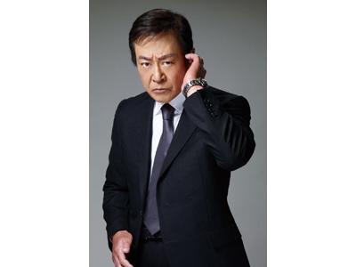 ドラマスペシャル『SP~警視庁警護課Ⅱ』3月3日放送   東映[テレビ]