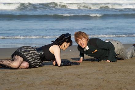 http://www.toei.co.jp/tv/drive/story/__icsFiles/afieldfile/2015/06/11/12.jpg