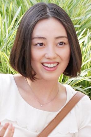 沢井美優の画像 p1_27