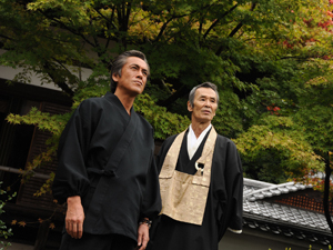 ご意見・ご感想をお寄せください 京都地検の女 あらすじ一覧に戻る  京都地検の女 第6話|東映[