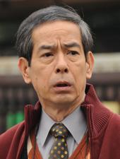 「小倉一郎」の画像検索結果