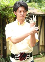 川口真五 - Shingo Kawaguchi - ...